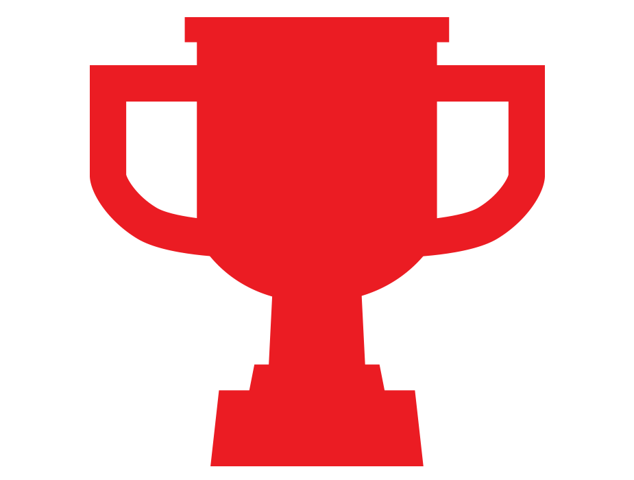 events_trophy_transparent