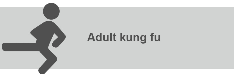 icon_adultkungfu_off